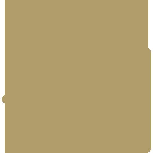 Escaliers bois sur mesure