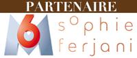 Sophie Ferjani